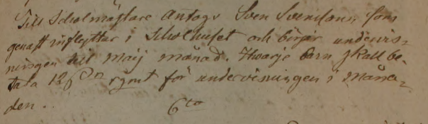 Sockenstämmoprotokoll Hemsjö. Älvsborgs län KI:1 (1787-1854)