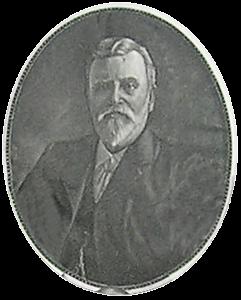 Gustavas son Anselm