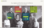 spw_ancestry-com