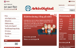 spw_ArkivDigital
