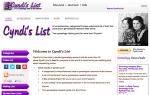 spw_Cyndi's List