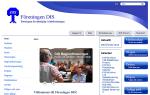 spw_DIS–Datorhjälp i Släktforskningen