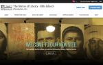 spw_Ellis Island