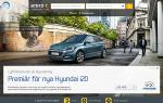 Eniro.se – Sök företag, kartor, personer, telefonnummer