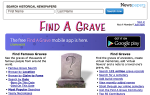 spw_Find A Grave
