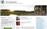 spw_Hittagraven_se