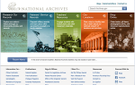 spw_National Archives