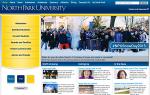 spw_North Park University