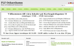 spw_plfoskarshamn