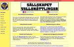 spw_Sällskapet_Vallonättlingar