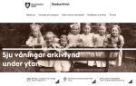 spw_Stockholms stadsarkiv
