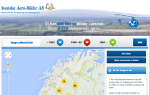 Svenska Aero-Bilder AB