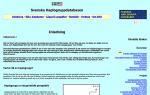 spw_Svenska-Haplogruppdatabasen