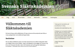 spw_Svenska-Slaktakademien