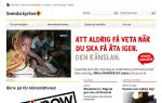 spw_svenskakyrkan_se
