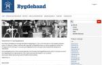 spw_Sveriges-hembygdsforbund