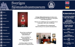 spw_Sveriges_Sjomanshusmuseum